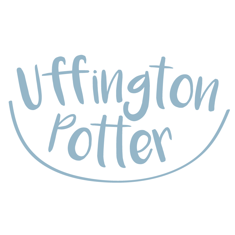 Uffington Potter
